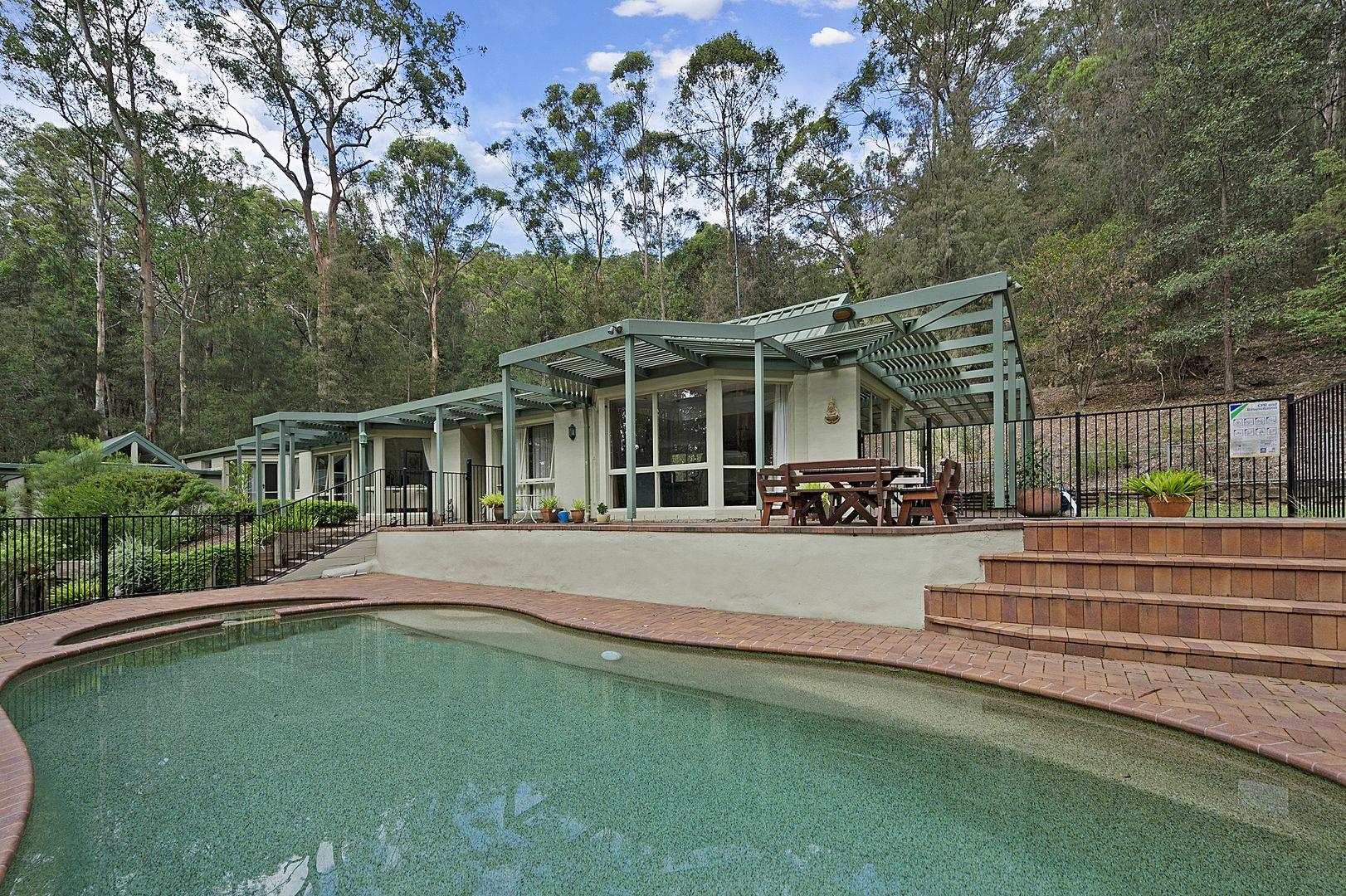 193 Sun Valley Road, Sun Valley NSW 2777, Image 0
