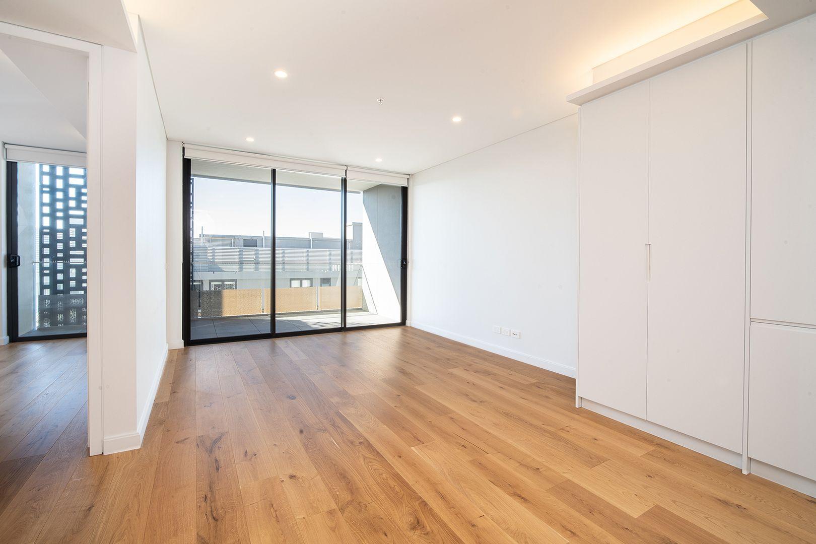 Level 5/13 Oscar  Street, Chatswood NSW 2067, Image 2