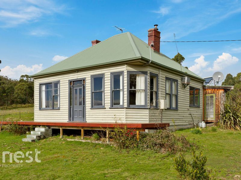 3349 Bruny Island Main Road, South Bruny TAS 7150, Image 2
