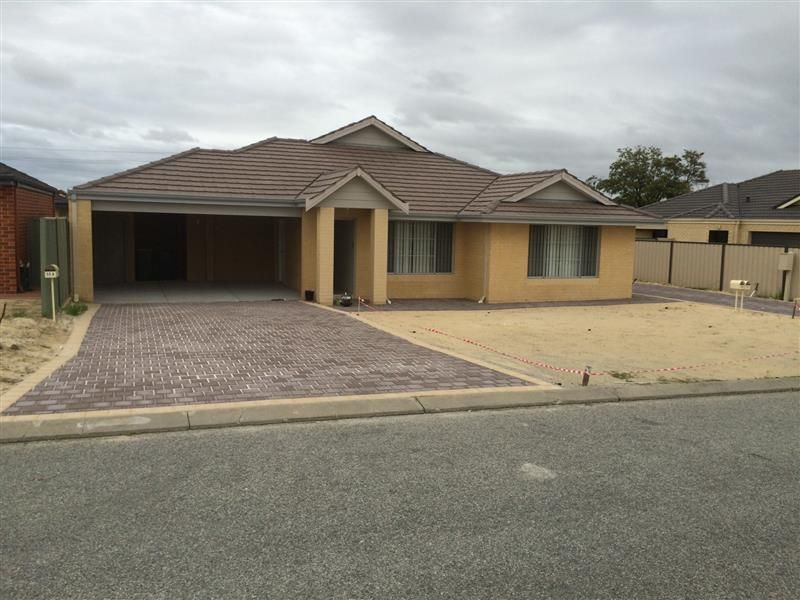 A/55 Russell St, East Cannington WA 6107, Image 0