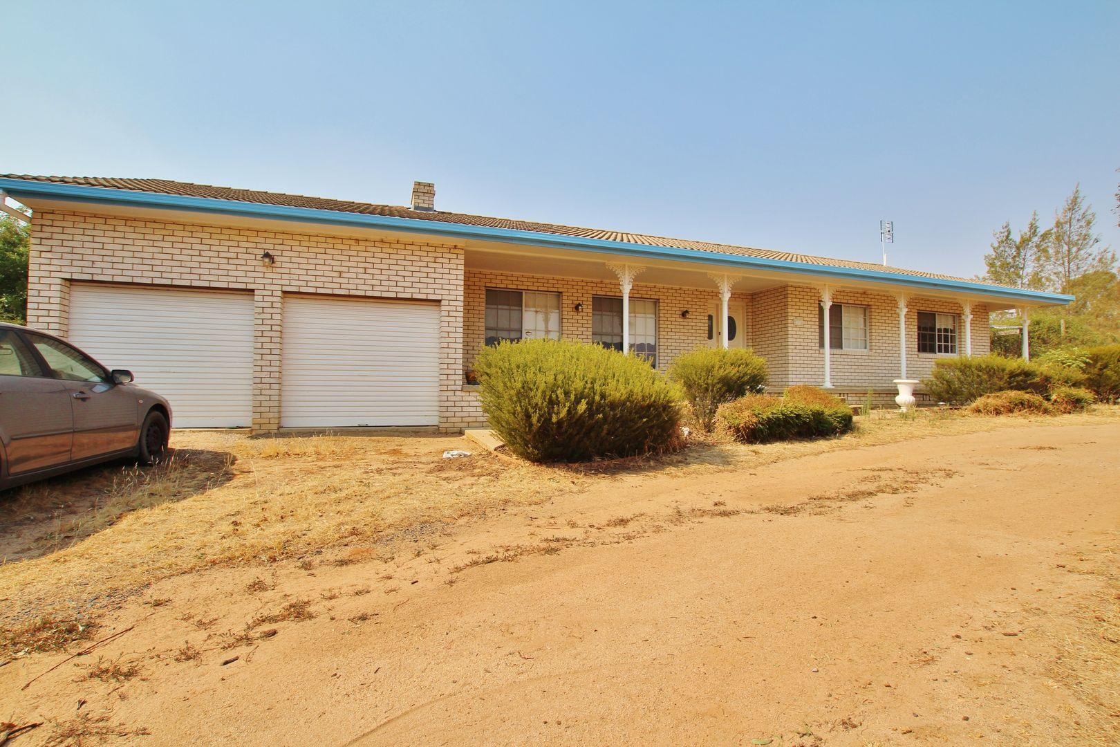 29 Jellambi Road, Harden NSW 2587, Image 1