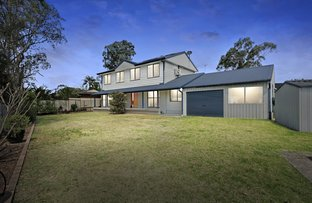 Picture of 8 Moolana Parade, South Penrith NSW 2750