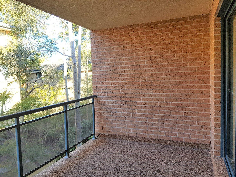 20/8 Hythe Street, Mount Druitt NSW 2770, Image 0