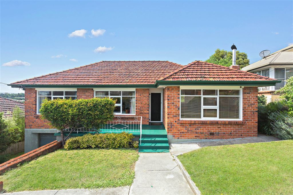 29 Bond Street, Kings Meadows TAS 7249, Image 0