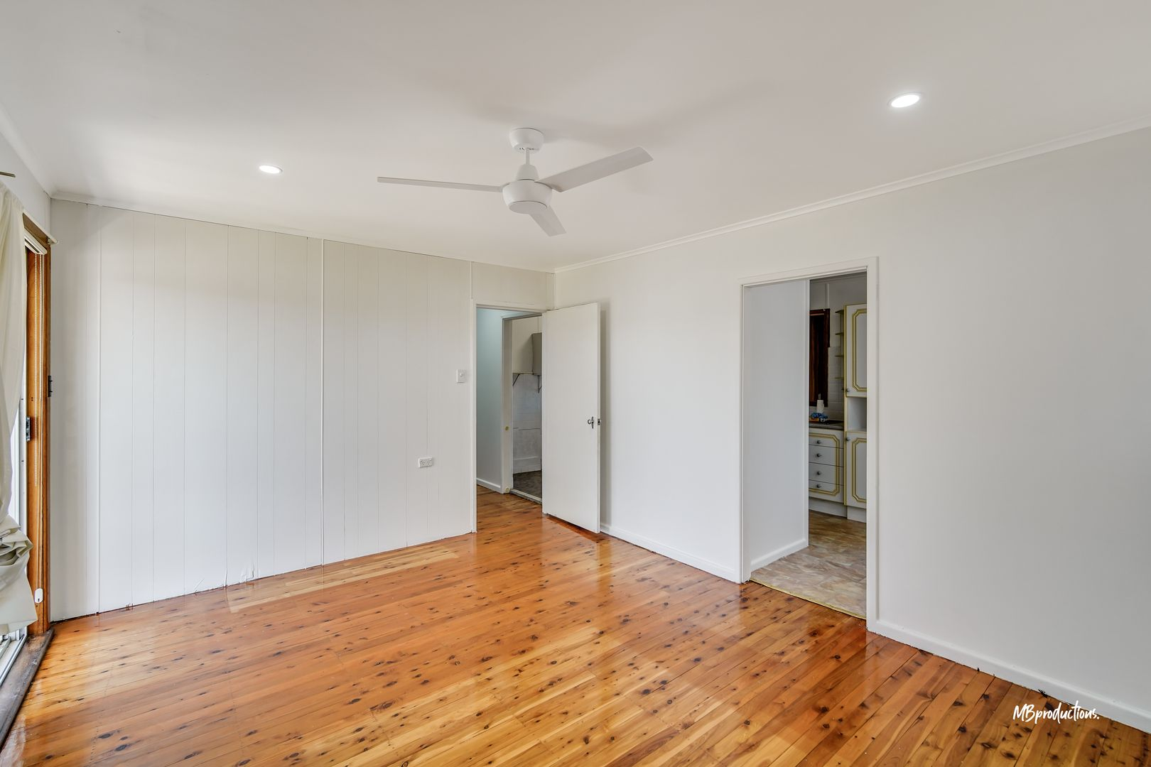 13 Spofforth Street, Warilla NSW 2528, Image 1