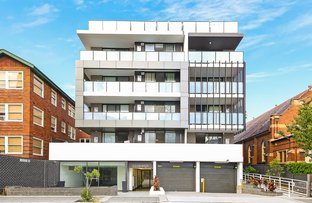 Picture of 2/44 Belmore Street, Burwood NSW 2134