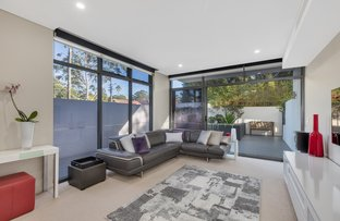 Picture of 1001/280-288 Burns Bay Road, Lane Cove NSW 2066