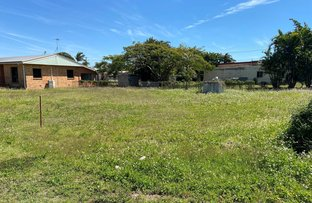 Picture of 2 Graham Street, Sarina QLD 4737