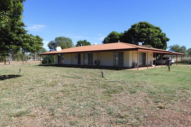 Picture of 49 Fitzroy Street, DERBY WA 6728
