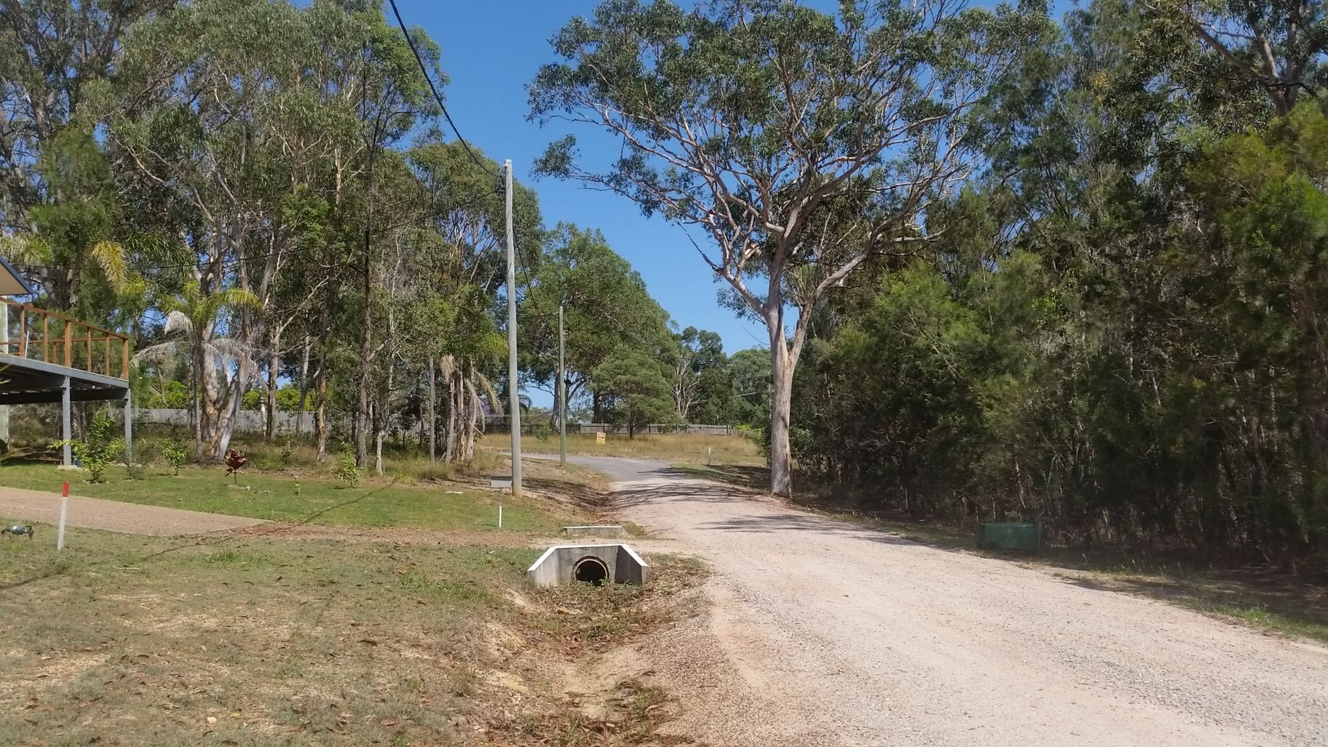 8 Alstonia Street, Russell Island QLD 4184, Image 1