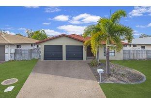 Picture of 32 Summerland Drive, Deeragun QLD 4818