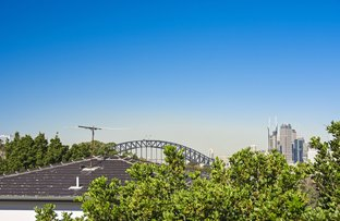 Picture of 9/39 King Street, Waverton NSW 2060