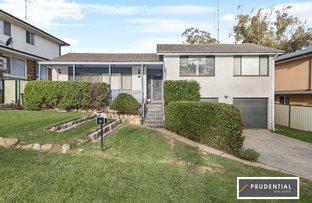 Picture of 10 Aminya Crescent, Bradbury NSW 2560