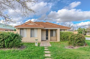 Picture of 25 Montilla Crescent, Port Kennedy WA 6172
