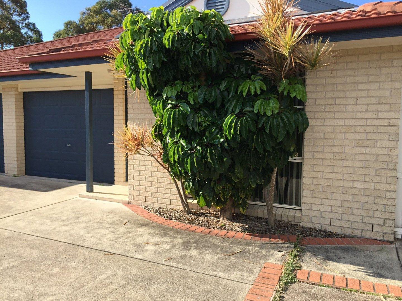 2/13 Ketch Close, Corlette NSW 2315, Image 0