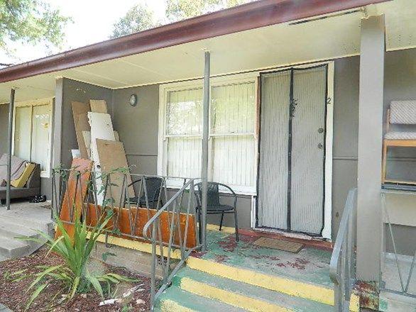 Villawood NSW 2163, Image 0