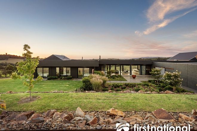Picture of 225 Split Rock Road, BEACONSFIELD UPPER VIC 3808