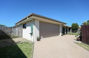 Picture of 19 Ruddell Close, Marian QLD 4753