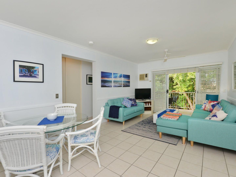 56 Plantation Resort/1 Beor Street, Port Douglas QLD 4877 ...