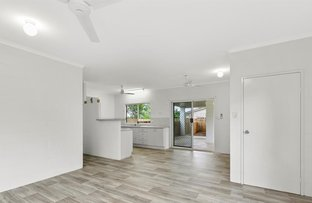 Picture of 10 Mabel Street, Mount Sheridan QLD 4868