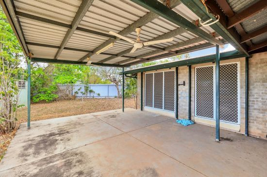 16 Parer Drive, Wagaman NT 0810, Image 1