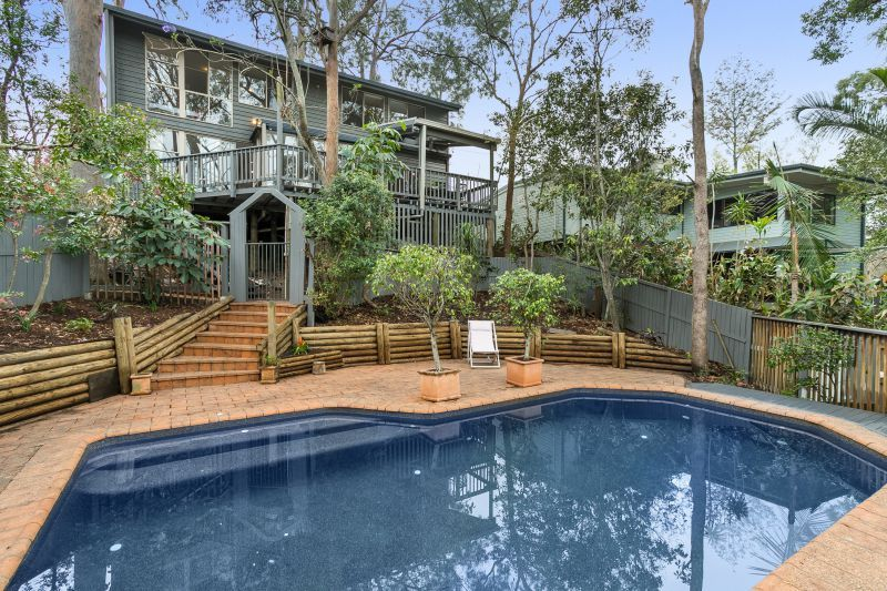 163 Jesmond Road, Indooroopilly QLD 4068, Image 1