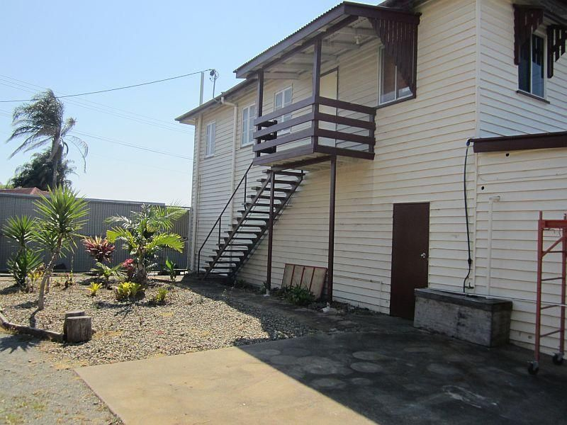 1/15 Stewart Terrace, Gympie QLD 4570, Image 0