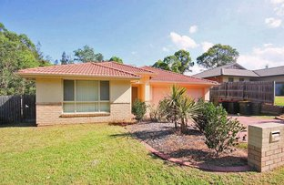 Picture of 84 Pioneer Road, Singleton NSW 2330