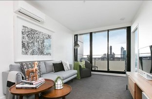 Picture of 3201/45 Clarke Street, Southbank VIC 3006