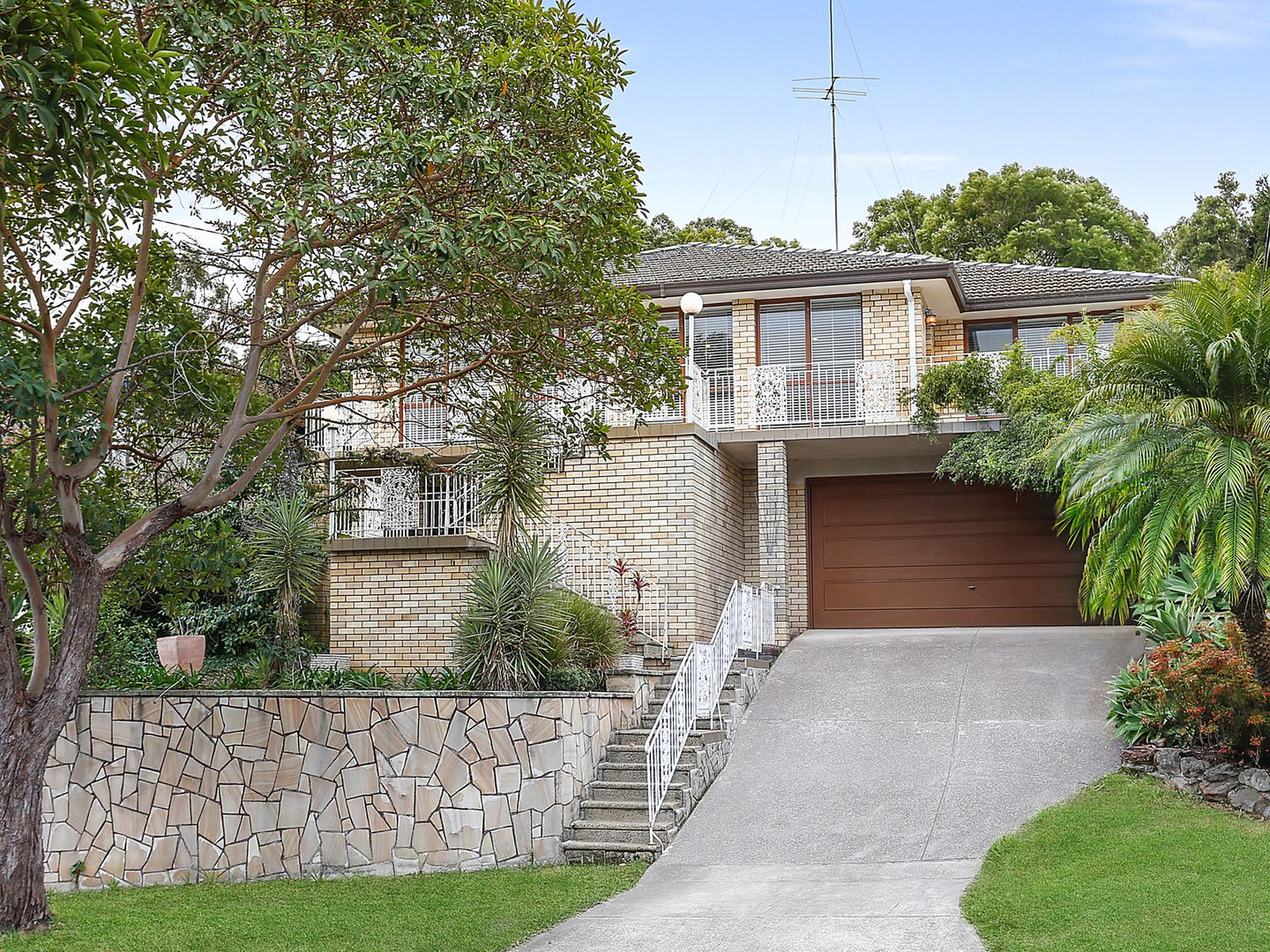 6 View Street, Peakhurst Heights NSW 2210, Image 0