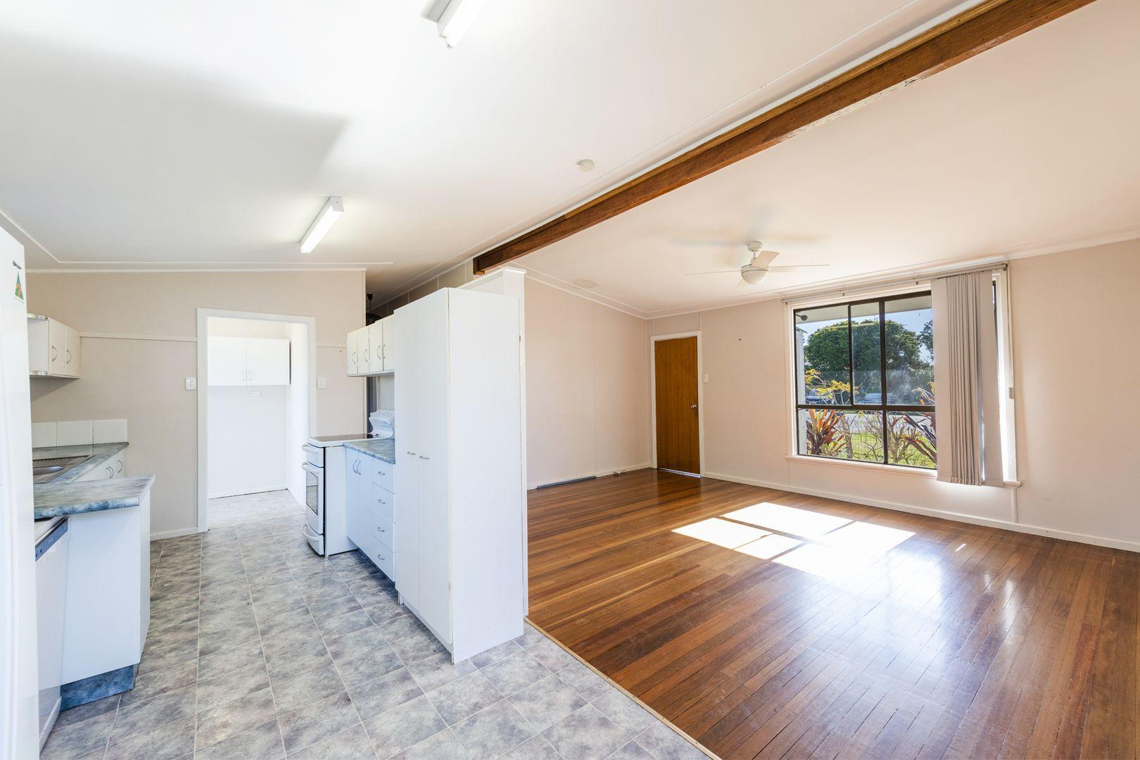 383 Dobie Street, Grafton NSW 2460, Image 1
