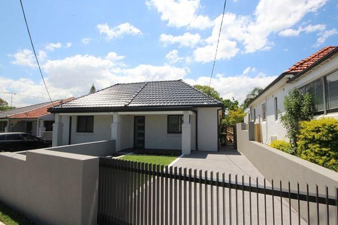 Picture of 5 Flint Street, EASTGARDENS NSW 2036