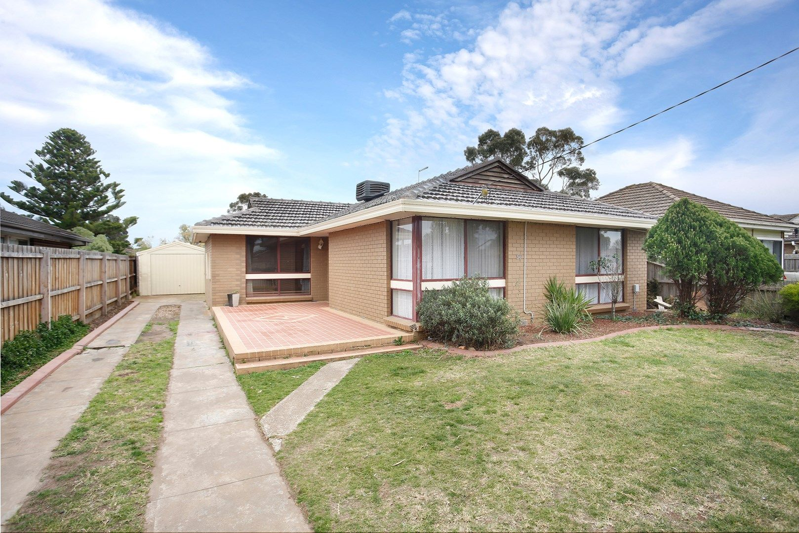 97 Exford Road, Melton South VIC 3338, Image 0