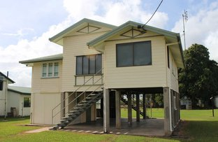Picture of 8 Churchill Street, Ingham QLD 4850