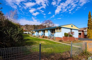 Picture of 94 Murray Street, Tumbarumba NSW 2653