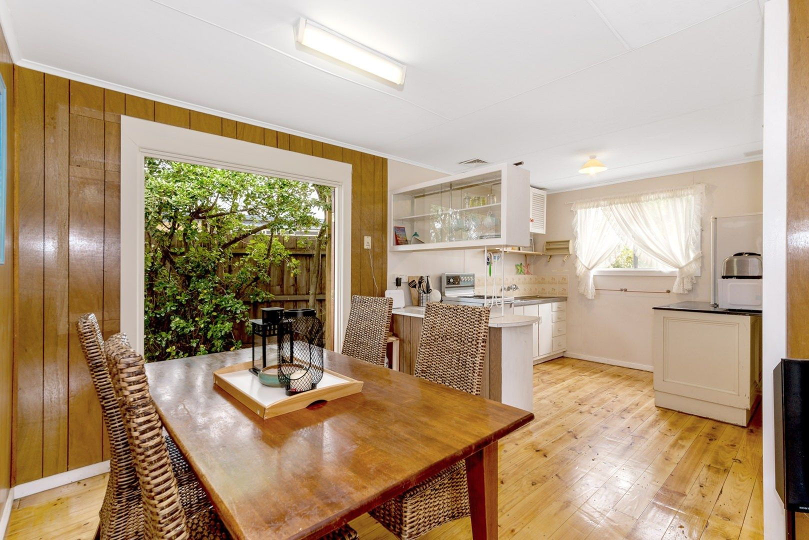 168 Willis Street, Portarlington VIC 3223, Image 0
