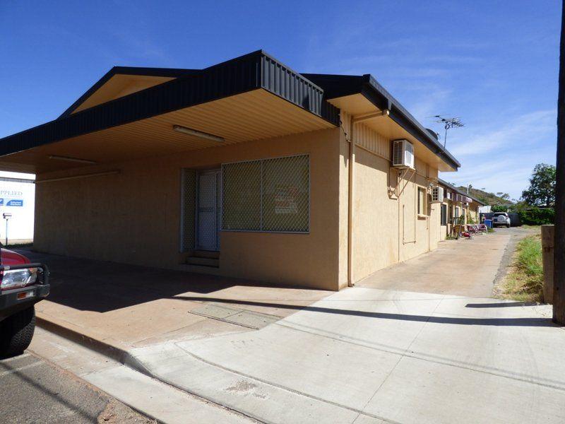 28 Marian Street, Mount Isa QLD 4825, Image 0