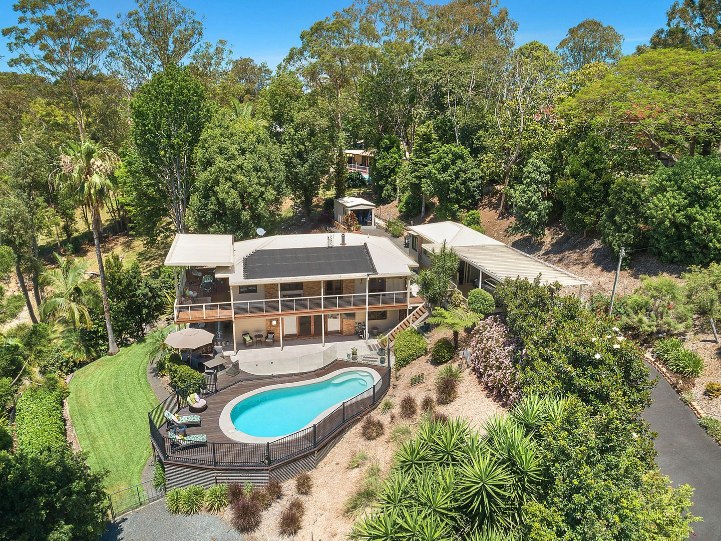 1A Whispering Valley Drive, Richmond Hill NSW 2480, Image 0