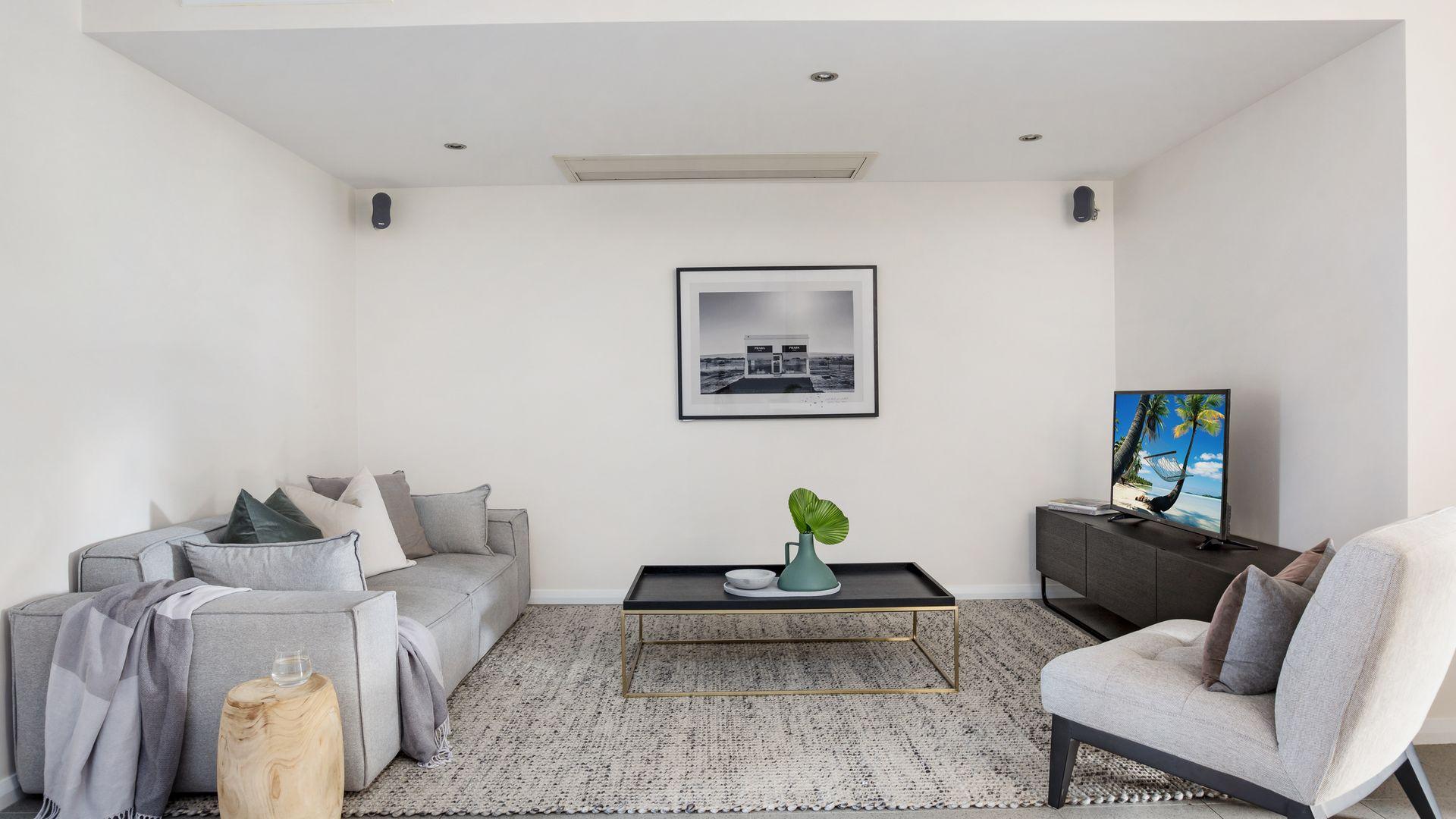 10 Verona Street, Paddington NSW 2021, Image 1