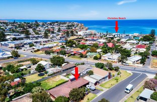 2 Maturin Ave, Christies Beach SA 5165