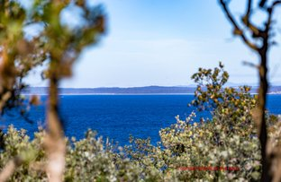 51 Burri Point Road, Guerilla Bay NSW 2536