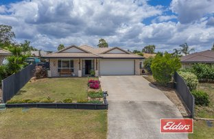 Picture of 9 Sunrise Place, Flagstone QLD 4280