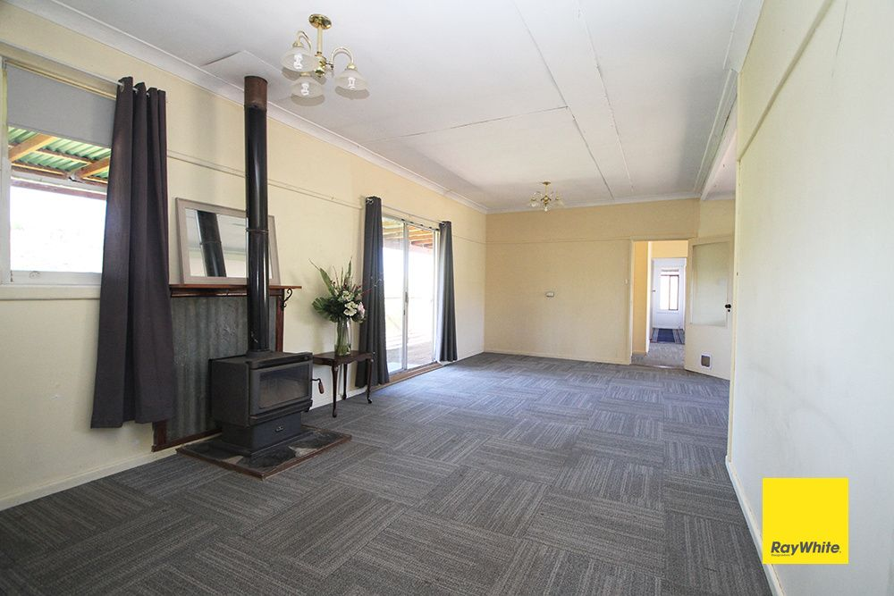 127 Church Road, Cooma NSW 2630, Image 2