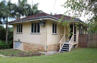 Picture of 39 Flaxton Street, Acacia Ridge QLD 4110