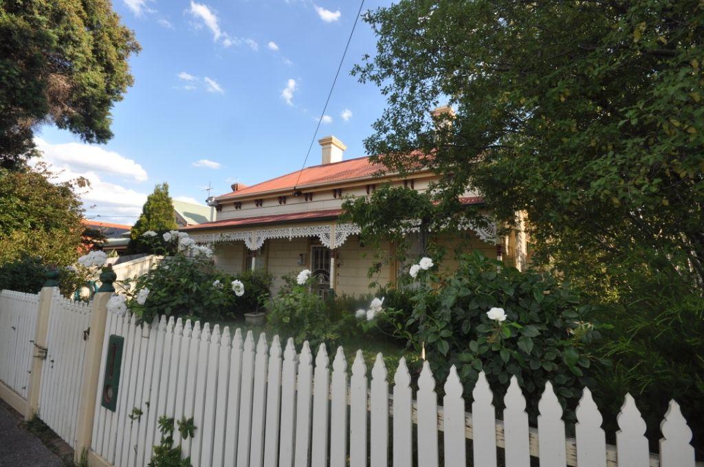5 Hall Street, Coburg VIC 3058, Image 0