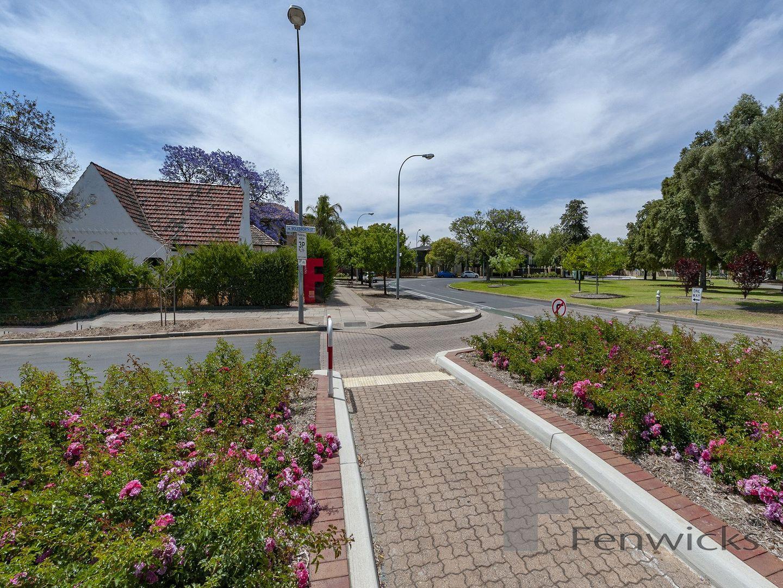 61-67 Wellington Square, North Adelaide SA 5006, Image 0