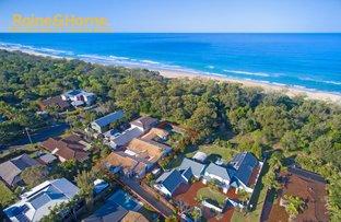 3 Monash Place, Pottsville NSW 2489