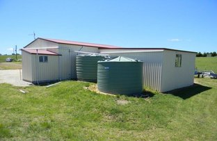 Picture of Currawang NSW 2580