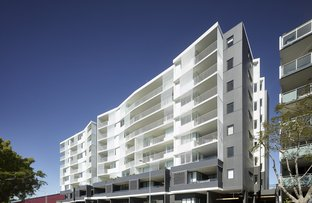 Picture of 409/8 Donkin Street, West End QLD 4101