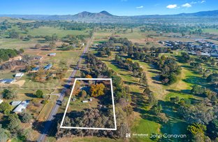 Picture of 117 Malcolm Street, Mansfield VIC 3722